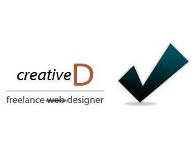 creativeD