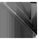 Logogr