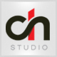 Chimpstudio