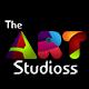 TheArtStudios