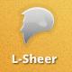L-sheer – News & Magazine – JomSocial Joomla Template  Free Download