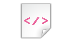 Site Scripts