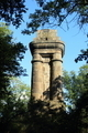 Bismarckturm - PhotoDune Item for Sale