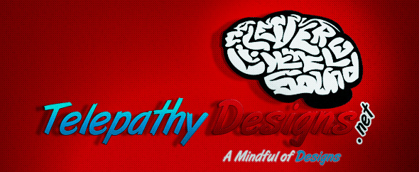 telepathydesigns