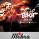 Devils Bash Halloween Flyer Template - GraphicRiver Item for Sale