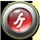 FlashJunky