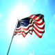 Flag Color-normal - VideoHive Item for Sale