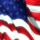 Flag Glow - VideoHive Item for Sale