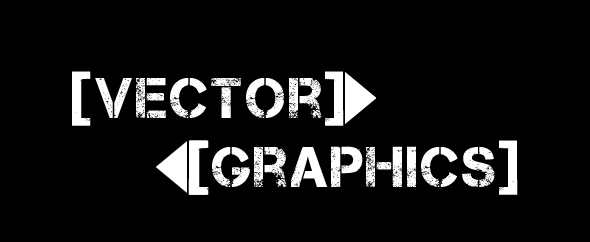 vectorgraphics