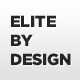 EliteByDesign