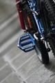 mountainbike pedal