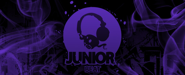 JuniorBeat