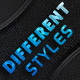 Different  Layer Styles - GraphicRiver Item for Sale