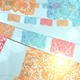 Wedding Paper Banners - VideoHive Item for Sale