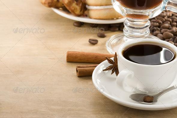 PhotoDune Coffee 2987067