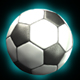 3D Football Transition - VideoHive Item for Sale
