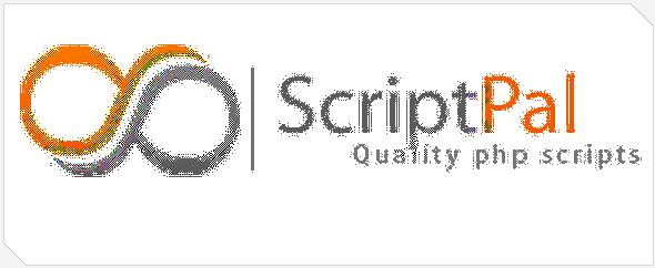 ScriptPal