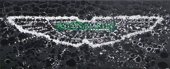 500x aston martin logo
