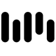 Logo%20piccolo