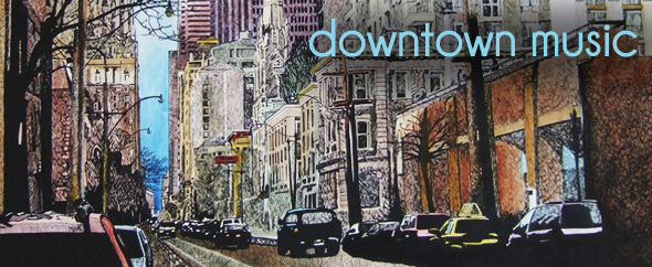 downtownmusic