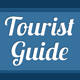 TouristGuide - Advanced Website Tour Creator