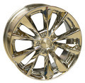 Car Wheel - PhotoDune Item for Sale