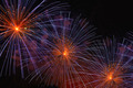 Fireworks - PhotoDune Item for Sale