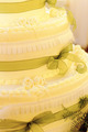 Wedding cake - PhotoDune Item for Sale