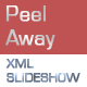 XML MultiTransition Slideshow - ActiveDen Item for Sale