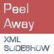 XML MultiTransition Slideshow - ActiveDen Item for Sale