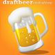 draftbeer80