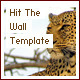 Hit the Wall Dynamic AS3 Xml Template - ActiveDen Item for Sale