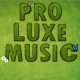 proluxemusic