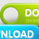 Sexy Download Buttons  - GraphicRiver Item for Sale