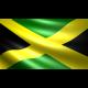 Jamaica Flag - VideoHive Item for Sale