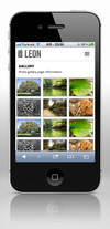 07_gallery_iphone.__thumbnail