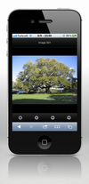 08_gallery_view_iphone.__thumbnail