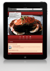02_homepage_red_ipad.__thumbnail