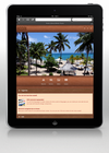 04_homepage_brown_ipad.__thumbnail