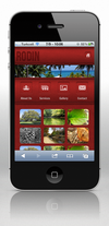 08_gallerypage_iphone.__thumbnail