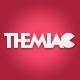 THEMIAC