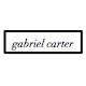 GabrielCarter