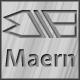 maern