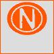 Electric Piano Logo XI