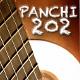 Panchi202