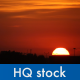 Industrial Sunset - VideoHive Item for Sale