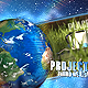 Project EARTH - VideoHive Item for Sale