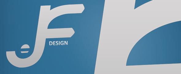 Graphicriver_profilpage