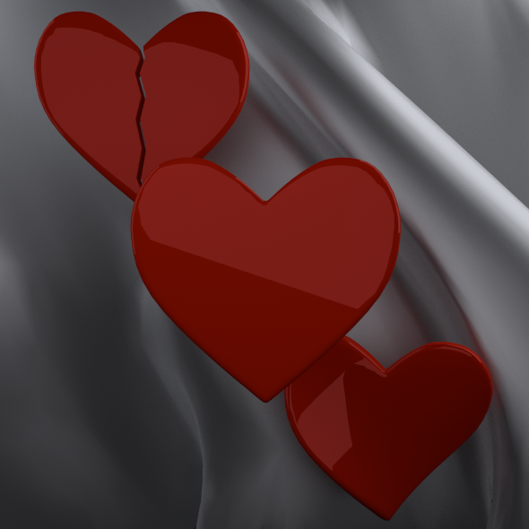 3DOcean Hearts 2 2984960
