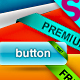 Premium Buttons Collection v.1 - GraphicRiver Item for Sale